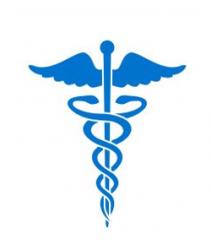 Jaggi Pharmacy