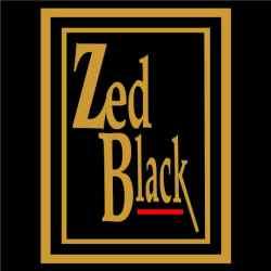 Zed-Black
