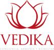 Vedica Herbal