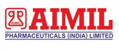 Aimil-Pharmaceuitcals