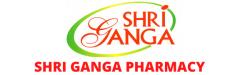Shri Ganga
