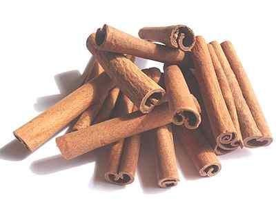 Корица палочках Cinnamon 50 гр