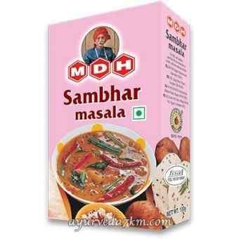Самбар масала M.D.H. Sambher Masala 100 г