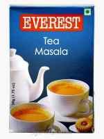 Приправа для Чай Tea Masala 50 г